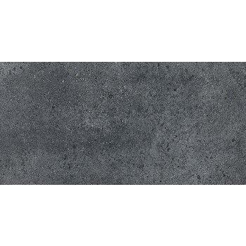 Viva Numero 21 30X60 Black 636E9R a 1,08 m²