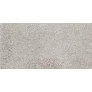 Viva Numero 21 30X60 Grey 636E8R a 1,08 m²