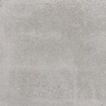 Viva Numero 21 30X30 Grey I306E8 Mozaiek