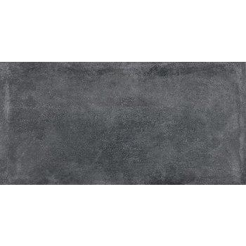 Viva Numero 21 60X120 Black 986E9R a 1,44 m²