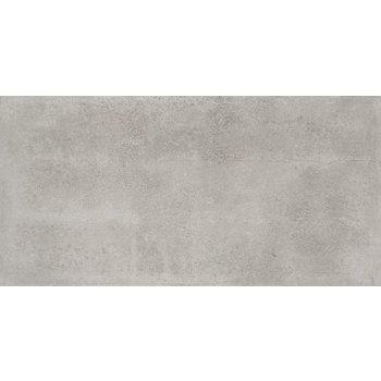 Viva Numero 21 60X120 Grey 986E8POL lappato a 1,44 m²