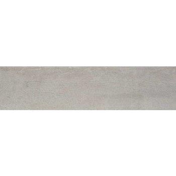 Viva Numero 21 30X120 Grey 556E8Gr