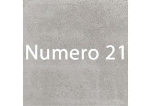 Numero 21