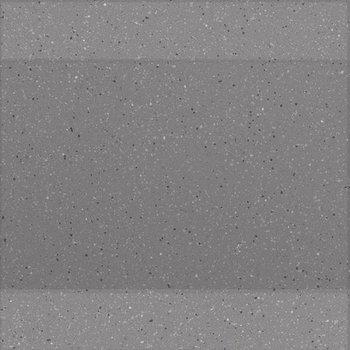 Mosa Softgrip Douchebakplint 15X15 74030 Vs Muisgrijs Per Stuk