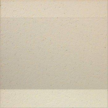 Mosa Softgrip Douchebakplint 15X15 74210 Vs Licht Geel Per Stuk