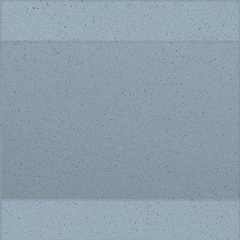 Mosa Softgrip Douchebakplint 15X15 74310 Vs L Blauw Per Stuk