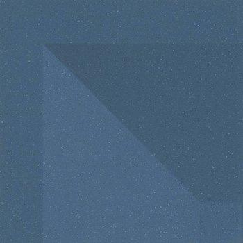 Mosa Softgrip Douchebakplint 15X15 74320 Hs Blauw Per Stuk
