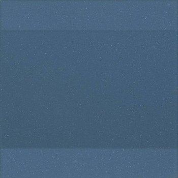 Mosa Softgrip Douchebakplint 15X15 74320 Vs Blauw Per Stuk