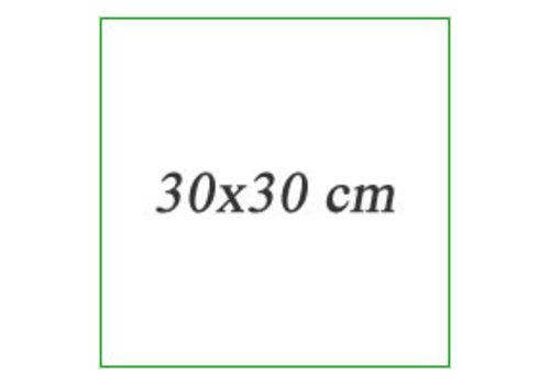 Vloertegels 30x30