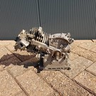 BPG Werks DTV Shredder engine for parts