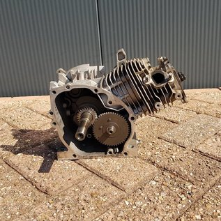 DTV Shredder engine for parts