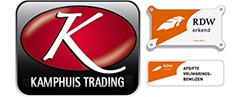 Kamphuis Trading