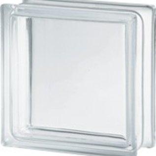 190x190x80 Transparant