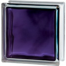 190x190x80 Violet