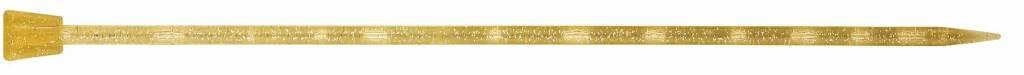 Addi Addi  Glitter breinaalden vanaf 6.0  tot  12.0 mm.
