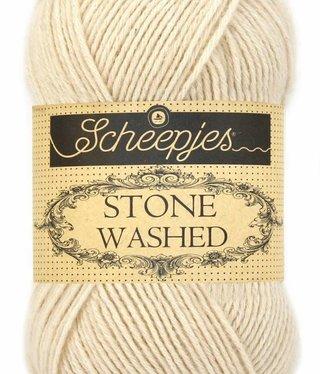 Scheepjeswol Scheepjes Stonewashed 821 Pink Quartzite