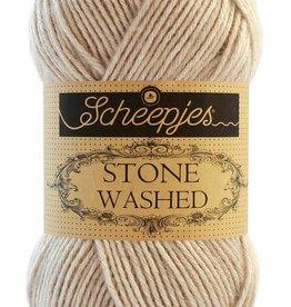 Scheepjeswol Scheepjes Stonewashed 831 Axinite