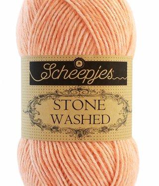 Scheepjeswol Scheepjes Stonewashed 834 Morganite