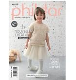 Phildar Phildar Issue 679 Kinderspecial