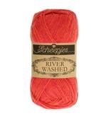 Scheepjeswol Riverwashed [946] Mississippi