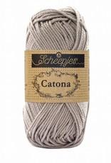 Scheepjeswol Catona 25 - 406 Soft Beige
