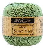 Scheepjeswol Scheepjes Sweet Treat 212 Sage Green
