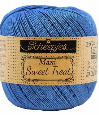 Scheepjeswol Scheepjes Sweet Treat 215 Royal Blue