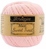 Scheepjeswol Scheepjes Sweet Treat 238 Powder Pink