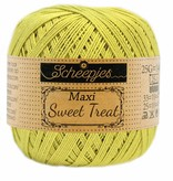 Scheepjeswol Scheepjes Sweet Treat 245 Green Yellow