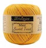 Scheepjeswol Scheepjes Sweet Treat 249 Saffron