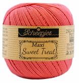 Scheepjeswol Scheepjes Sweet Treat 256 Cornelia Rose