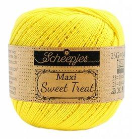 Scheepjeswol Scheepjes Sweet Treat 280 Lemon