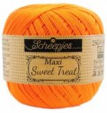 Scheepjeswol Scheepjes Sweet Treat 281 Tangerine