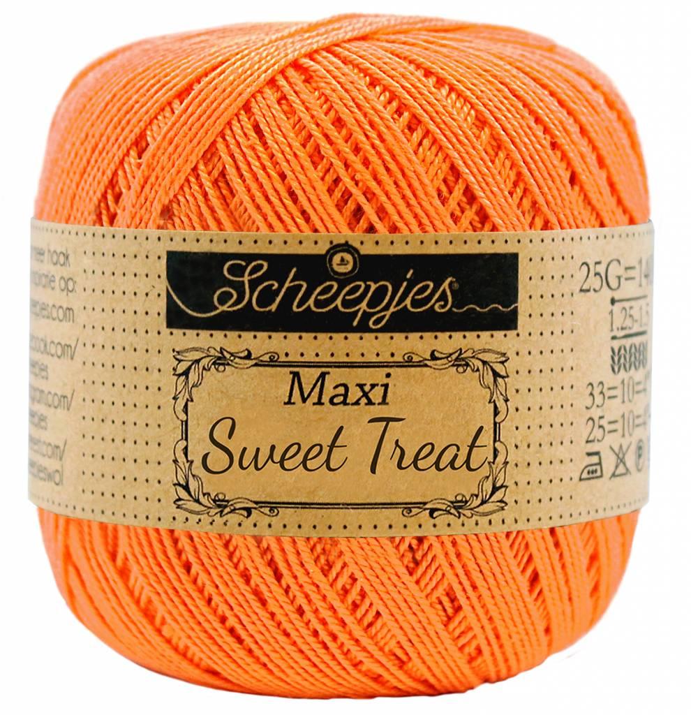 Scheepjeswol Scheepjes Sweet Treat 386 Peach