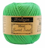Scheepjeswol Scheepjes Sweet Treat 389 Apple Green