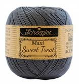 Scheepjeswol Scheepjes Sweet Treat 393 Charcoal