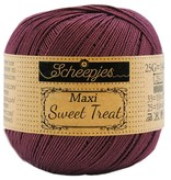 Scheepjeswol Scheepjes Sweet Treat 394 Shadow Purple