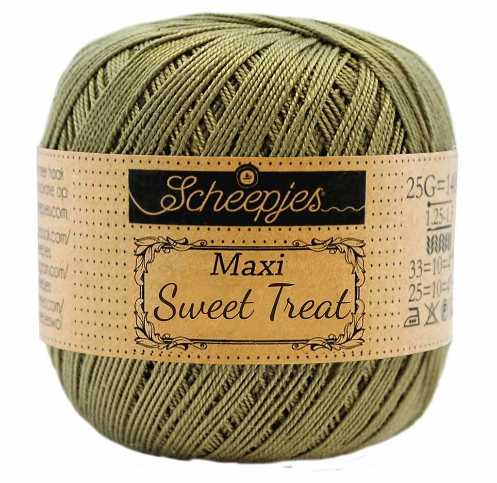 Scheepjeswol Scheepjes Sweet Treat 395 Willow