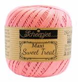 Scheepjeswol Scheepjes Sweet Treat 409 Soft Rose