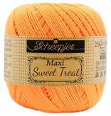 Scheepjeswol Scheepjes Sweet Treat 411 Sweet Orange