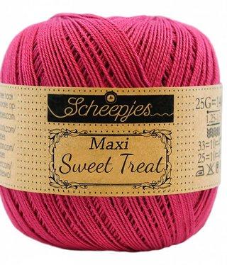 Scheepjeswol Scheepjes Sweet Treat 413 Cherry
