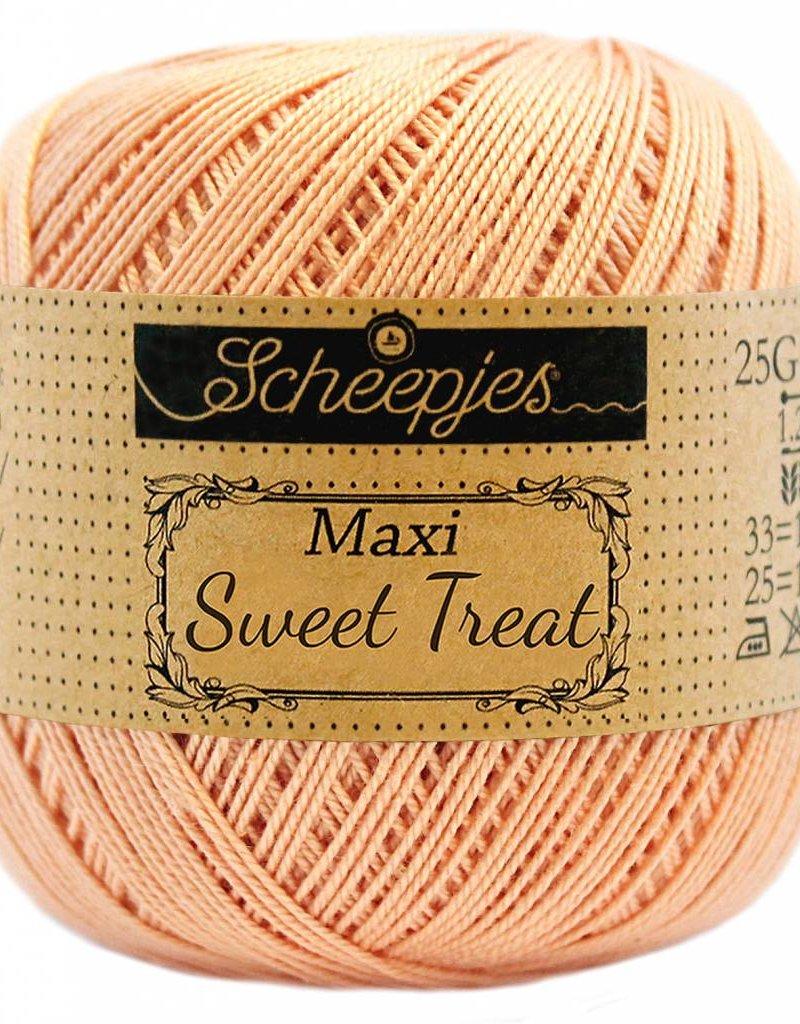 Scheepjeswol Scheepjes Sweet Treat 414 Vintage Peach