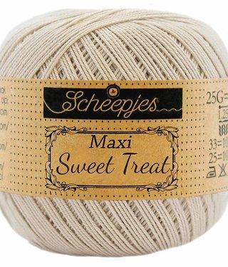 Scheepjeswol Scheepjes Sweet Treat 505 Linen
