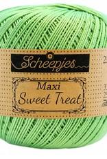 Scheepjeswol Scheepjes Sweet Treat 513 Spring Green