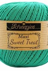 Scheepjeswol Scheepjes Sweet Treat 514 Jade