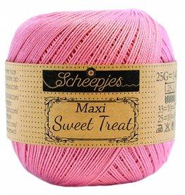 Scheepjeswol Scheepjes Sweet Treat 519 Fresia