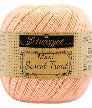 Scheepjeswol Scheepjes Sweet Treat 523 Pale Peach