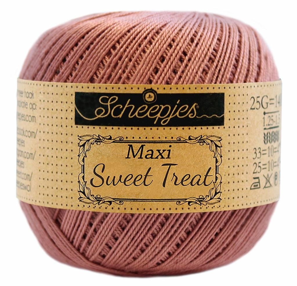 Scheepjeswol Scheepjes Sweet Treat 776 Antique Rose