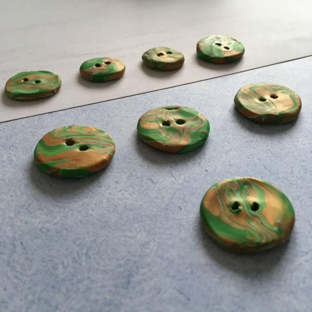 ButtonBoyz_ Handgemaakte Knoopjes Chaldene