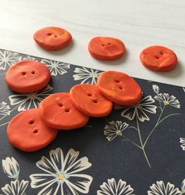 ButtonBoyz_ Handgemaakte Knoopjes Pasiphae